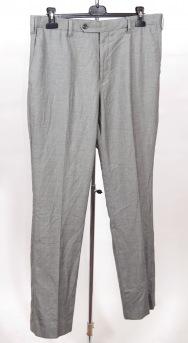 Pantaloni Cedar Wood W 38