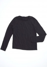 Bluza M&CO. 11-12 ani