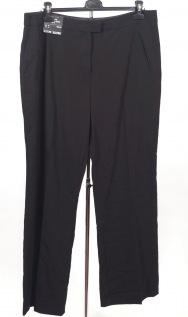 Pantaloni New Look XL (46, 48)