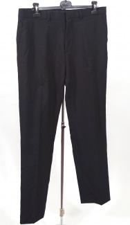 Pantaloni Tu marime W36