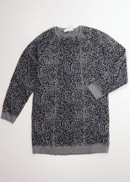 Bluza Bimbalina 10 ani