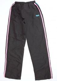 Pantaloni sport Lonsdale 13 ani