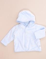 Bluza trening Marks&Spencer 3 luni