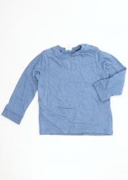 Bluza F&F 9-12 luni