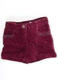 Pantaloni scurti St.Bernard 9 ani