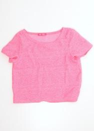 Bluza Y.D 11-12 ani