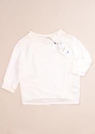 Bluza Zara 11-12 ani
