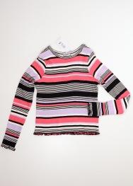 Bluza Marks&Spencer 10-11 ani