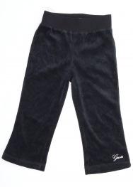 Pantaloni Guess 24 luni