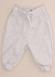 Pantaloni sport Marks&Spencer 3-6 luni