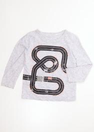 Bluza H&M 3-4 ani