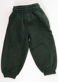 Pantaloni sport Trutex 2-3 ani