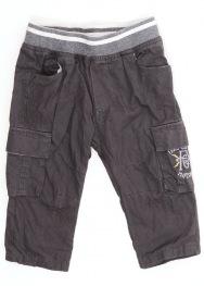 Pantaloni Ikks 3 luni