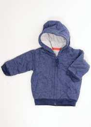 Bluza trening Marks&Spencer 3-6 luni