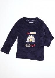 Bluza St.Bernard 5-6 ani