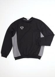 Bluza Nike 12-13 ani