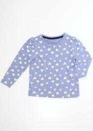 Bluza George 2-3 ani