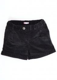 Pantaloni scurti Dpam 6 ani