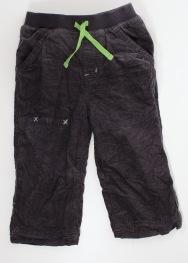 Pantaloni Marks&Spencer 18-24 luni