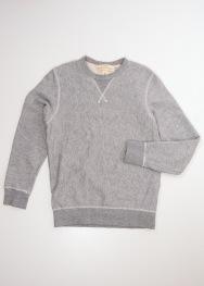 Bluza H&M marime XS