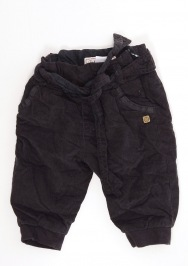 Pantaloni Zara 3-6 luni