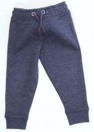 Pantaloni sport TU 3 ani