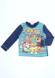Bluza Nickelodeon 18-24 luni