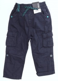 Pantaloni George 18-24 luni