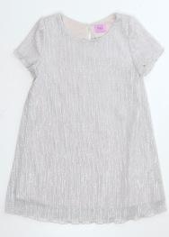 Tricou tip rochie F&F 3-4 ani