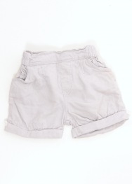 Pantaloni scurti St.Bernard 6-9 luni