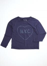 Bluza Next 11 ani