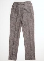 Pantaloni Minuet marime 34