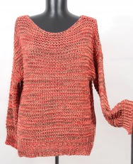 Pulover Zara marime M