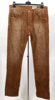 Pantaloni Wrangler marime W32