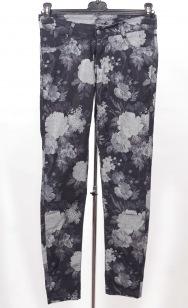 Pantaloni Pimkie marime 36