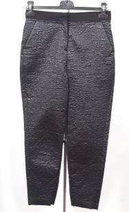 Pantaloni Cos marime 34