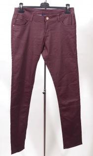 Pantaloni Esmara marime 44