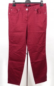Pantaloni Yest marime 42