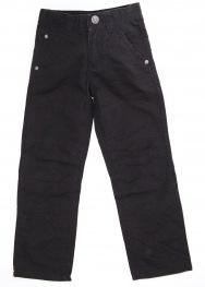 Pantaloni  Pacopiano 6 ani