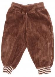 Pantaloni Disney 12-18 luni