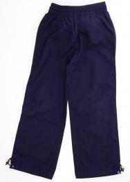 Pantaloni sport Hiper 6-7 ani
