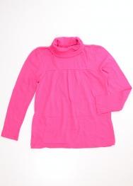 Bluza Y.F.K. 8 ani