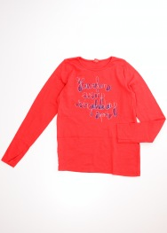 Bluza Esprit 10-11 ani
