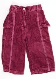 Pantaloni Topolino 12 luni