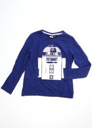 Bluza Star Wars 7-8 ani
