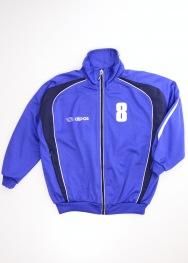 Bluza trening Alpas 10 ani