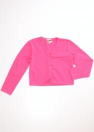 Bluza Trocadero 10 ani