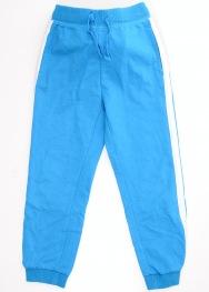 Pantaloni sport  6 ani