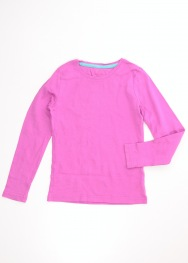 Bluza Esprit 9 ani