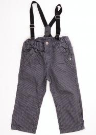 Pantaloni Topolino 18 luni